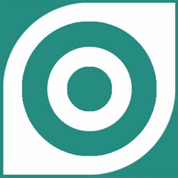 antivirus-nod32