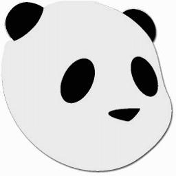 panda-antivirus-free